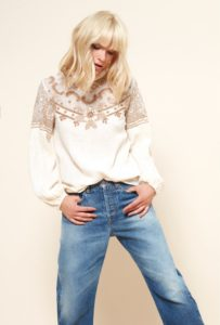 Mes embroidered-blouse-meridienne-100-cotton