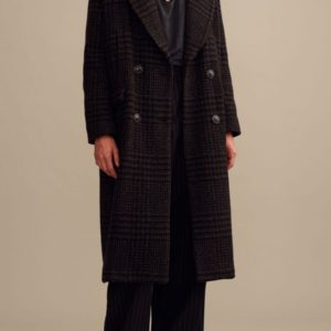 coat-terence-black-brown