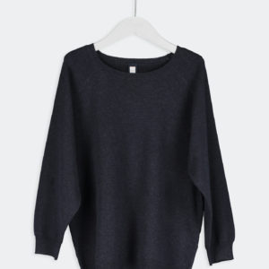 Humanoid Night Eryn Sweatshirt