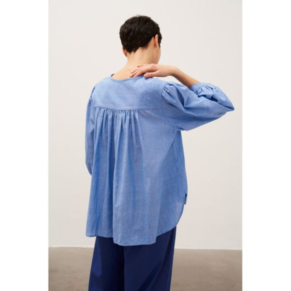 Polder chemise-tanguy-light-blue (1)