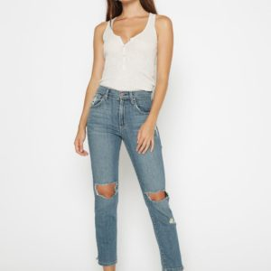james jeans donna melrose