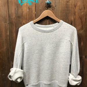 Bellerose Valo Sweater